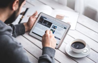 Most read blog posts