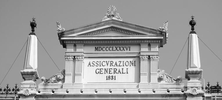 Assicurazioni Generali - 1831.jpg