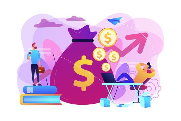 Bonds Investment for Passive Income