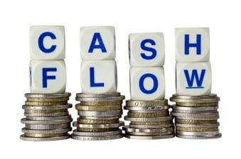 Cashflow .jpg