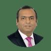 Damodhar Mata - Financial Advisor in Dubai-2