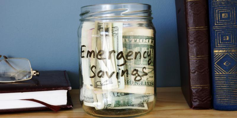 Emergency Savings-1