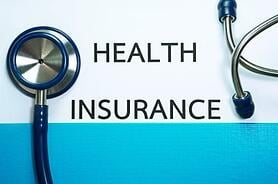 List of Medical Insurance companies in Dubai - Financial Planning in