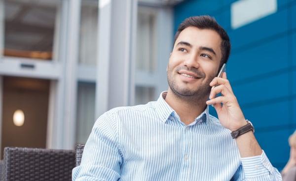 Life Insurance UAE
