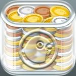 Savings Goals - Save more in UAE