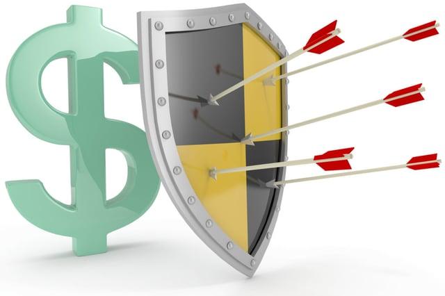 Professional Educaiton Plan - Capital and Returns Guaranteed