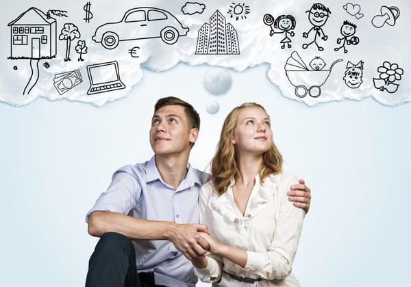Life Insurance in UAE