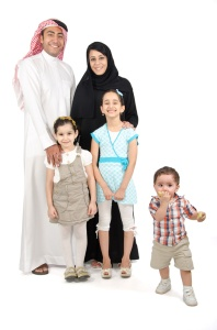 Hyat Plus - Whole of Life Takaful Plan from Salama