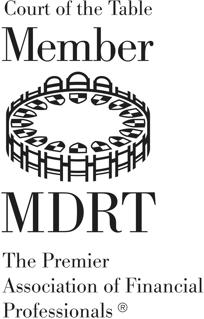 MDRT court_tabl 3 tagline