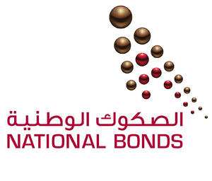 National Bonds-1