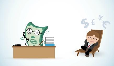 Passive Income in UAE 433*250