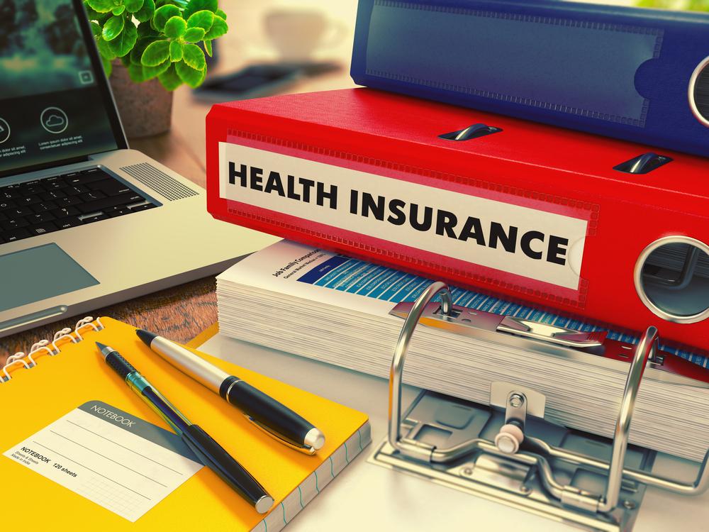 List of Medical Insurance companies in Dubai