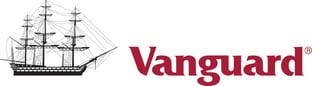 Vanguard - Metlife UAE