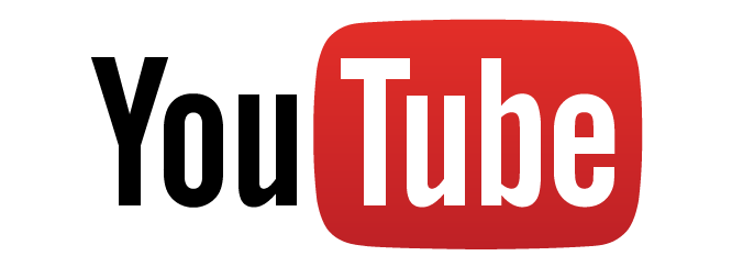 Youtube_Transperent_Log0-1