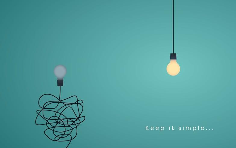 Zurich Simple Life - Keep it Simple.jpg