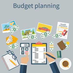 bigstock-Family-Budget-Planning--128988332.jpg