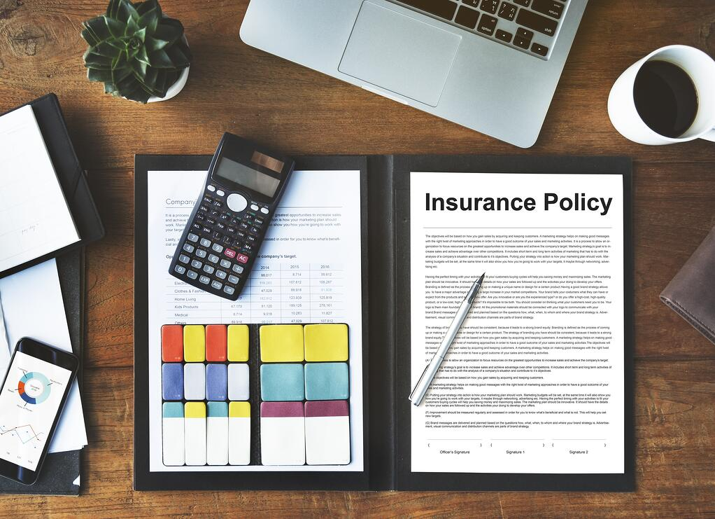 bigstock-Insurance-Policy-Agreement-Ter-157731074.jpg