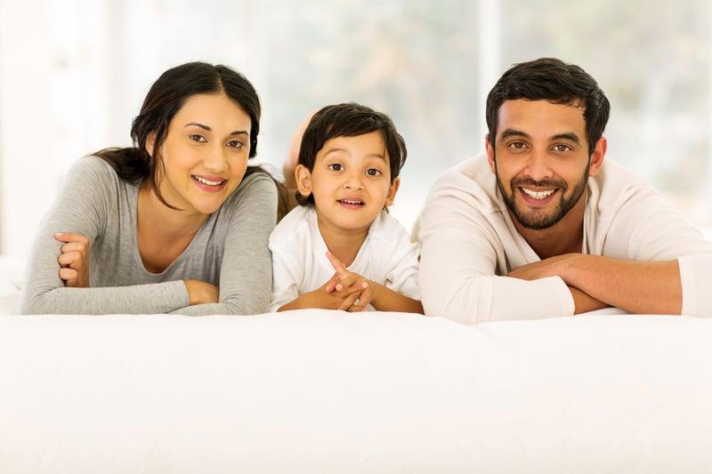 Zurich Futura Family Income Benefit