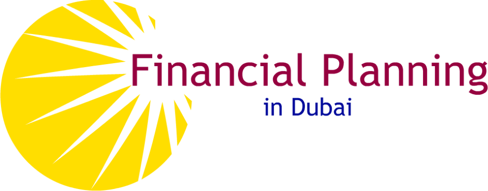 financialplanningindubai