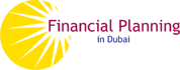 logo_1130212_print (1).png