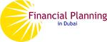 Financial_planning_in_Dubai_Logo