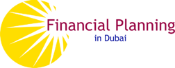 logo_1130212_print.png