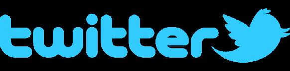 twitter-png-transparent-
