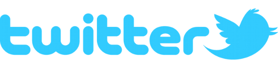 twitter-png-transparent--1