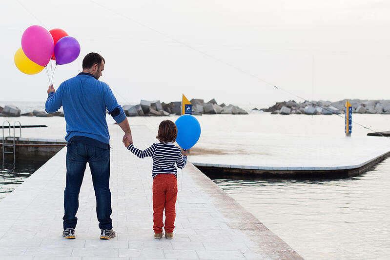 why you need life insurance in uae - Legacy