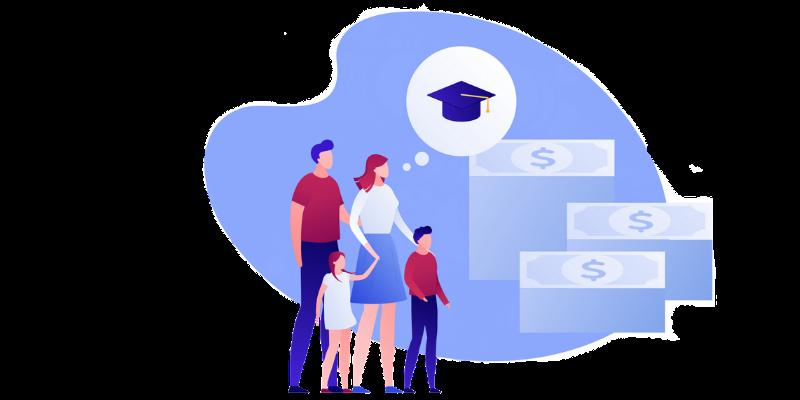 Best Child education Plan-1