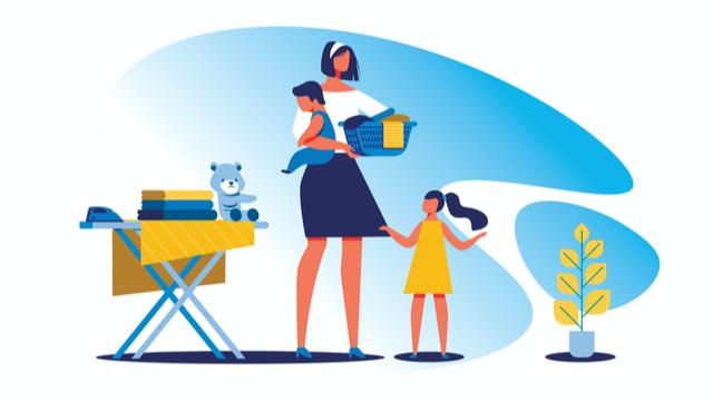 Critical Illness Cover - Homemaker