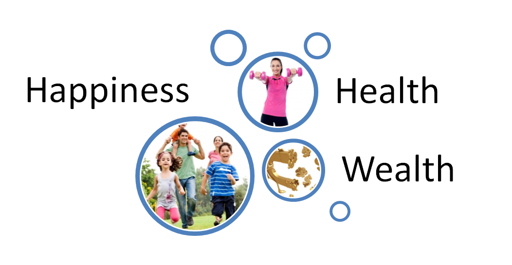 health-wealth-and-happiness-seminar