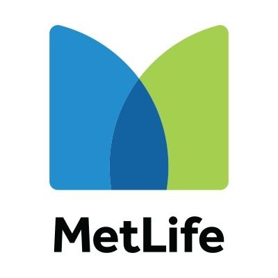 MetLife Lofo