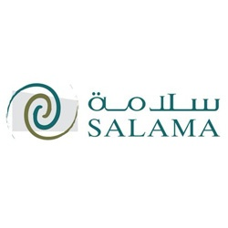 Salama_logo