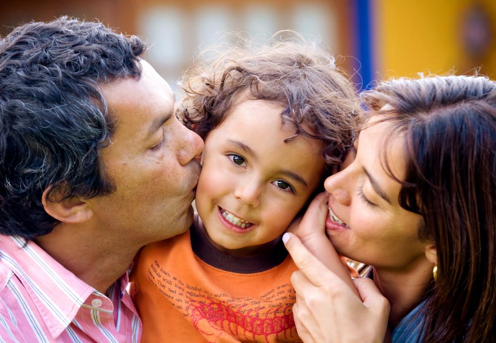 Life and critical illness insurance