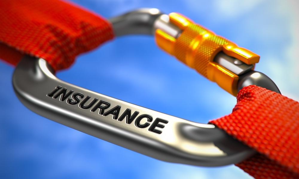 Top 5 Term Insurance plans in UAE