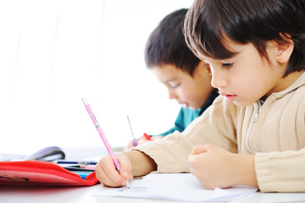 Child Education Savings Plans In UAE
