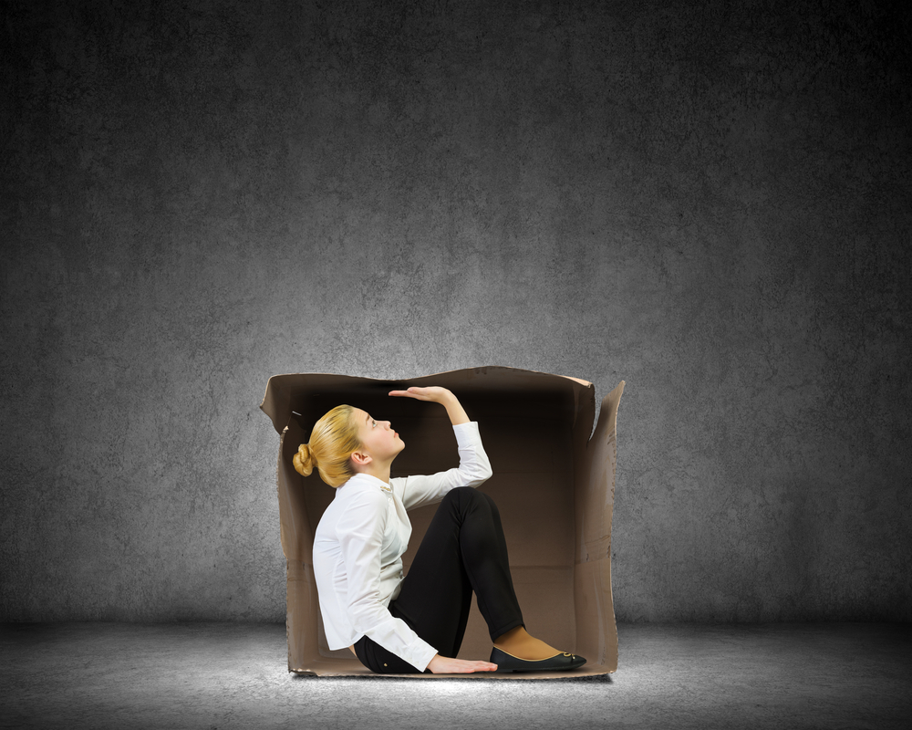 Mistake No 2: Buying Inadequate life insurance