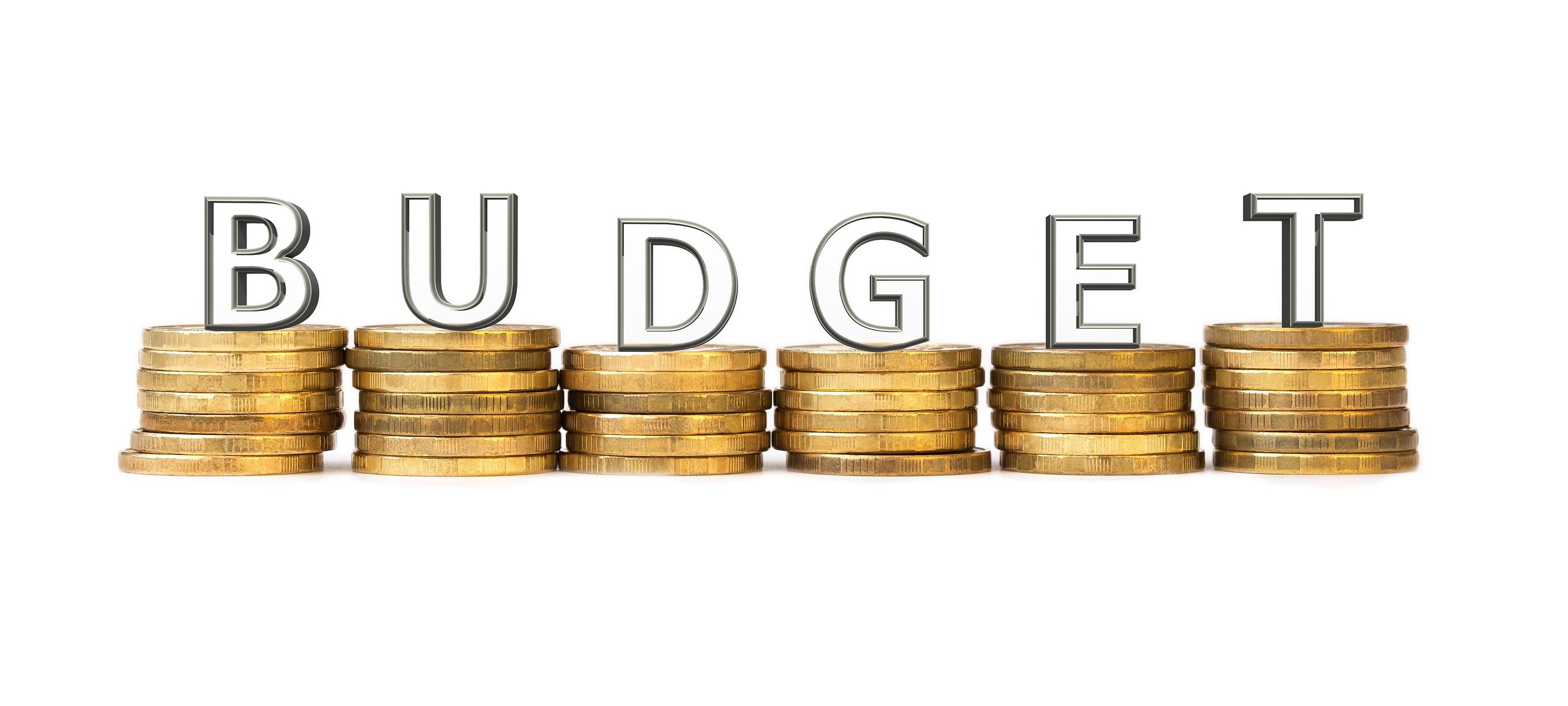 bigstock-Budget-Financial-Cost-Finan-228632674