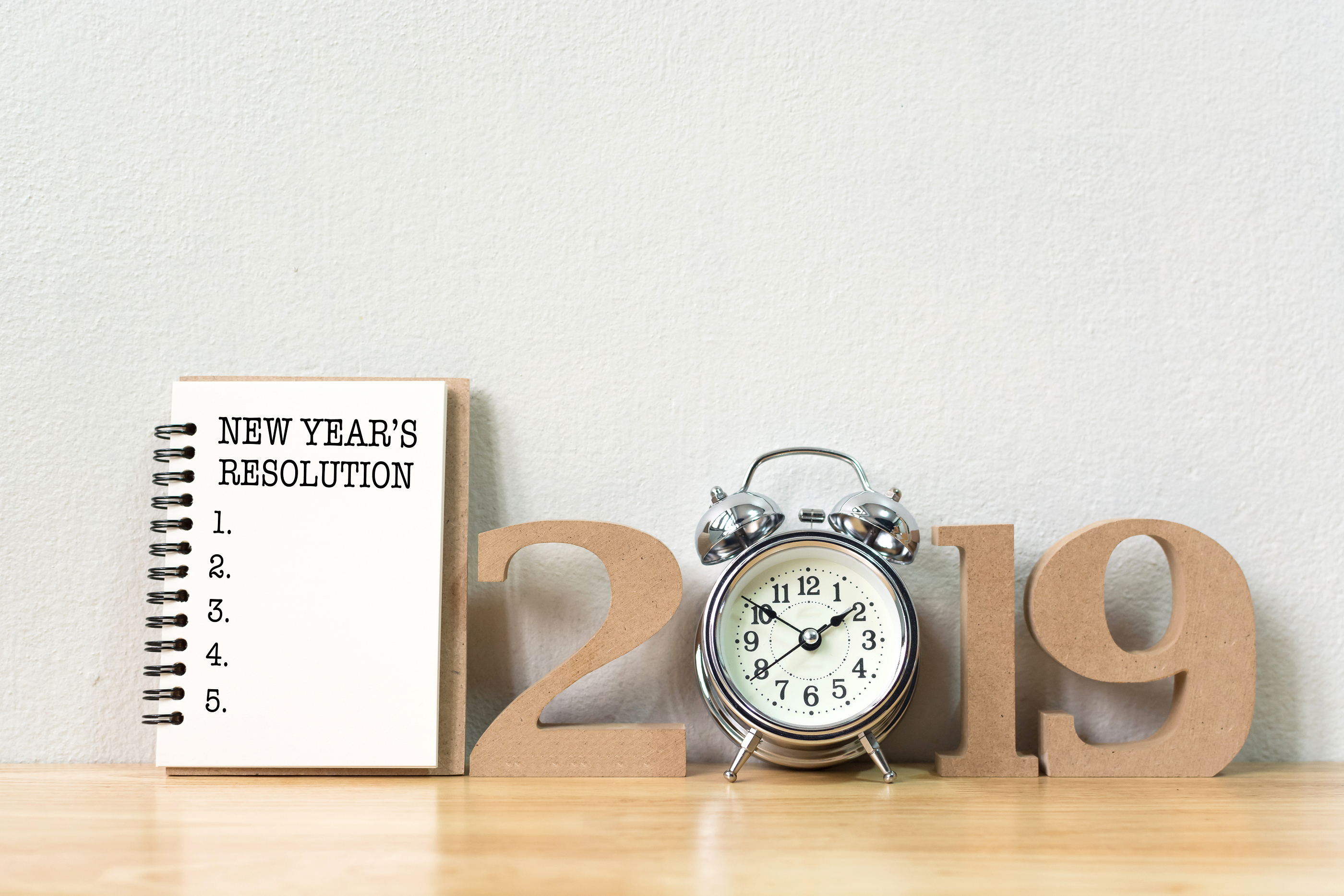 bigstock-New-Year-s-Resolution-On-A-Not-250768756