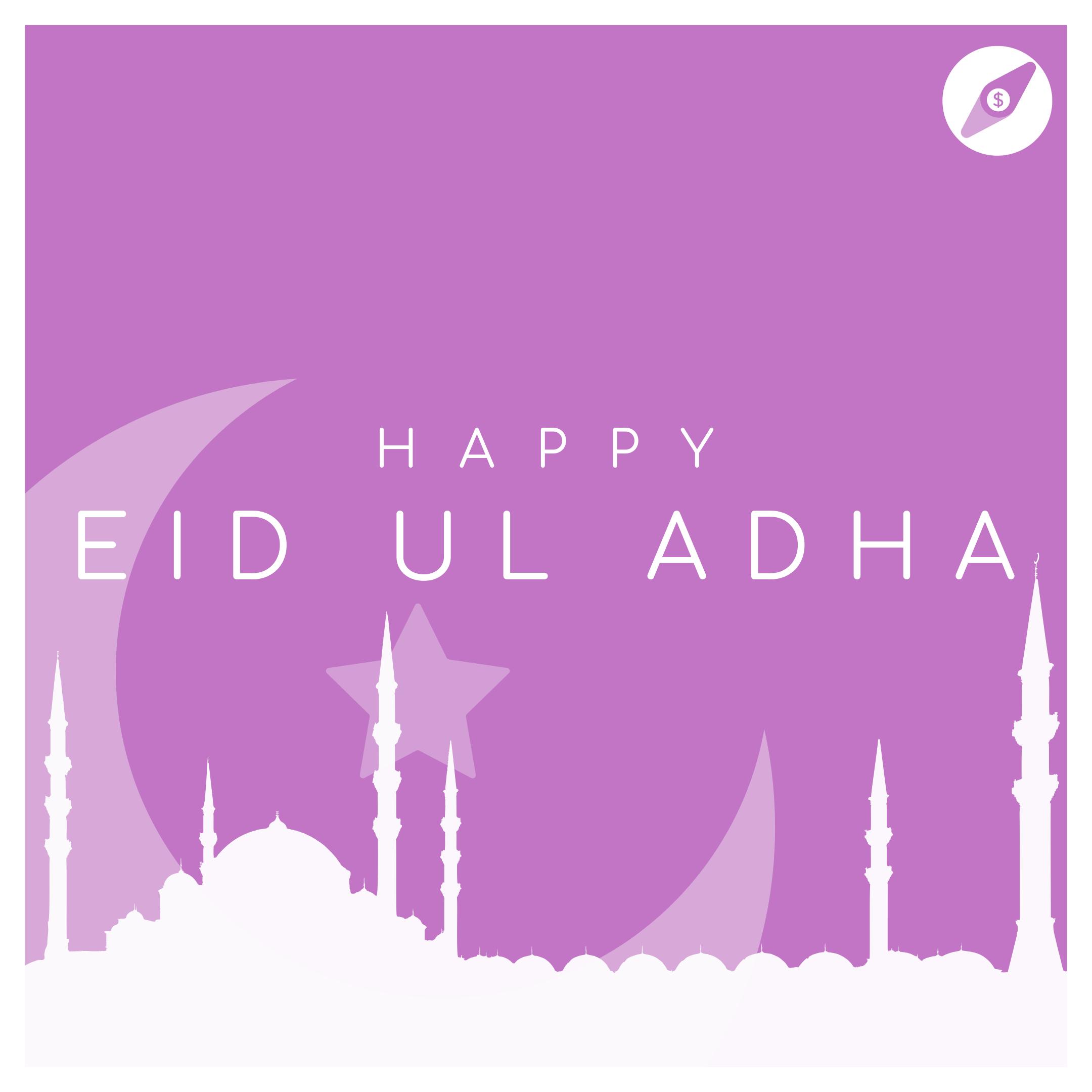 eid mubarak (3)