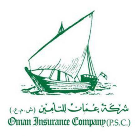 oman-insurance-logo