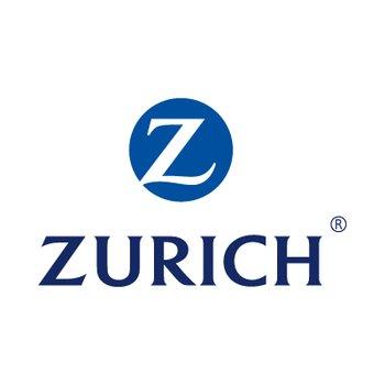 zurich-logo-zuehlke.jpg__350x350_q85_crop_subsampling-2_upscale